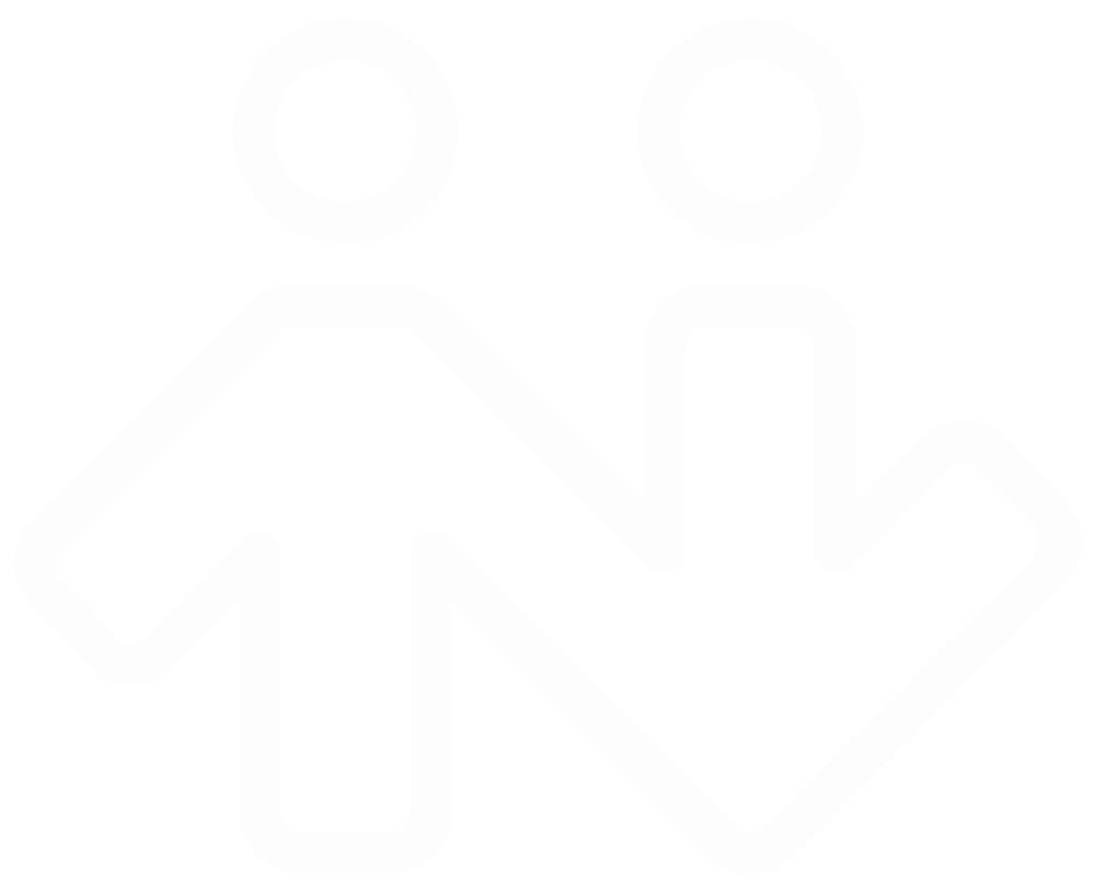 Bria Teams Release Notes - Windows and Mac - Version 5 6 2